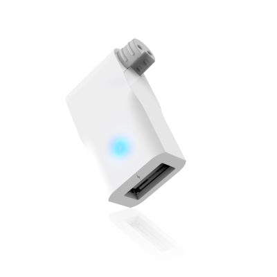 【純米小舖】Innergie Wizard 筆電專屬USB極速充電連接器