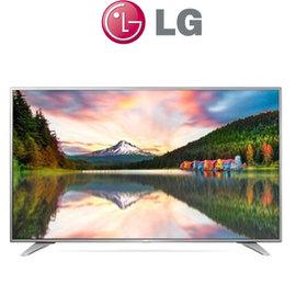 ★杰米家電☆LG 樂金 G 75型4K LED智慧型液晶電視 75UH655T