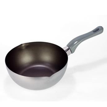 【御膳坊】碳鋼輕便料理鍋21CM