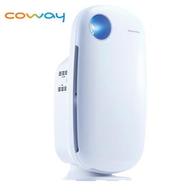 明年1月底到貨 Coway 加護抗敏型空氣清淨機 AP-1009CH AP1009CH 長效環保濾網不須經常更換耗材