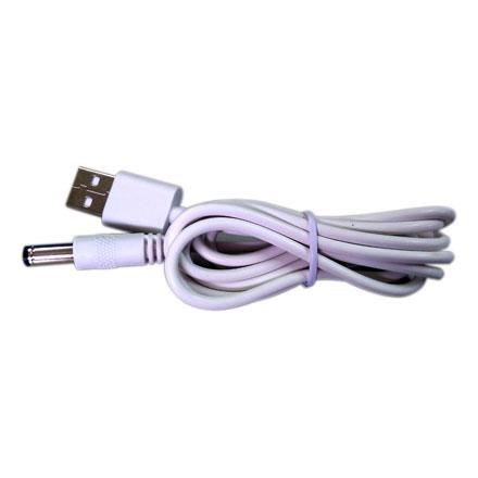 【悅兒樂婦幼用品舘】Simba 小獅王辛巴 萌萌家夾式電風扇-USB線材