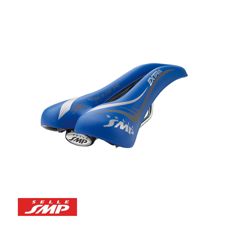 SMP EXTRA自行車座墊1800 義大利製造 / 城市綠洲 (腳踏車.坐墊.座墊.腳踏車配件)