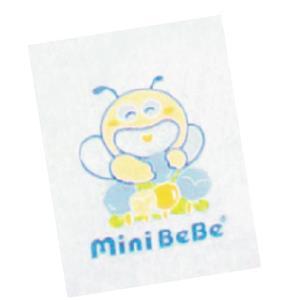 【蜜妮寶貝嬰童用品館】紗布大浴巾( 90cmX 90cm) / 藍色、粉紅、黃色