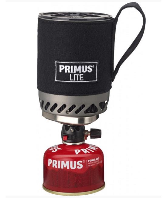【鄉野情戶外用品店】 Primus |瑞典|  Lite 超輕高效能鍋爐組/個人鍋爐 登山爐具 攻頂爐/356012