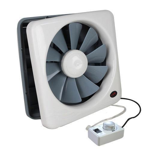 免運費 勳風 14吋DC節能吸排扇/排風扇/循環扇 HF-7114