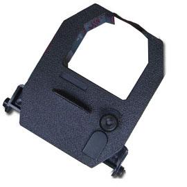 NEEDTEK UT-2000/UT-3000打卡鐘色帶