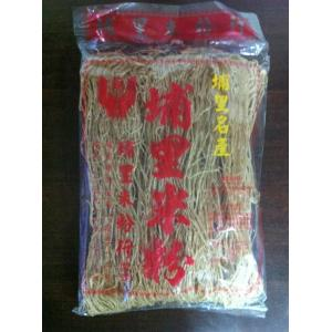 台灣天健法國百合朝鮮薊+埔里水(米)粉