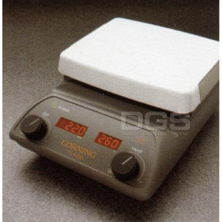 《CORNING》電磁加熱攪拌器 Stirrers/Hot Plate