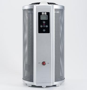 HELLER 嘉儀 9坪 電膜式電暖爐 KEY-D300 / KEYD300