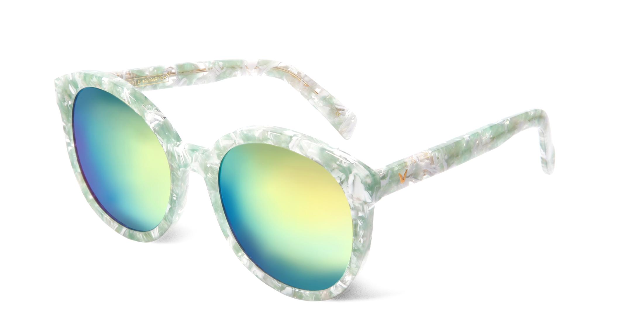 2c023a302d 首爾星星樹Kstartree GENTLE MONSTER精品太陽眼鏡 ROMAN HOLIDAY GWD 1 ...