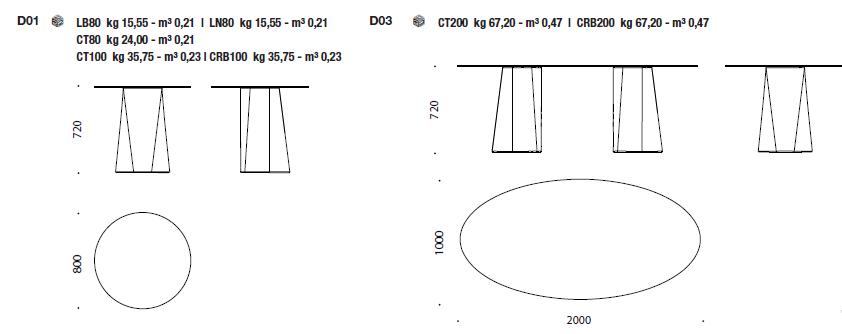 工程图 平面图 842_334