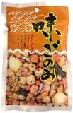 POPPO綜合豆果子80g