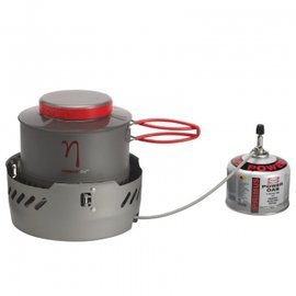 【【蘋果戶外】】Primus 351021 Etapower 3~4人 高效能鍋爐組 強效鍋 登山露營野炊