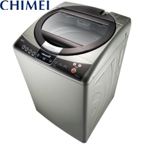 CHIMEI 奇美 WS-P14VS1 14KG  變頻直驅洗衣機 魔力金