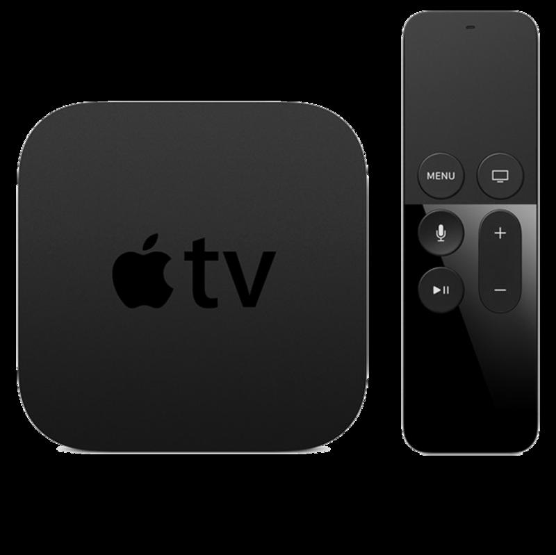 ★ 整點特賣 ★【64G版】蘋果Apple TV (第四代APPLE TV)◆適用iPhone / iPad系列機型