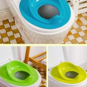 美麗大街【BF120E03E833】創意糖果色馬桶墊小孩兒童保護馬桶圈男女嬰兒寶寶坐便器座便器