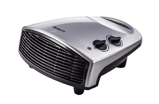 『AIRMATE 』☆艾美特 居浴兩用防潑水陶瓷電暖器 HP13008 **免運費**