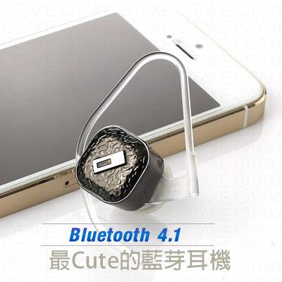 極致美學 水鑽 藍芽耳機 支援A2DP CVS超強抗噪 最新Bluetooth V4.1技術 藍牙 無線 免持 耳機 聖誕禮物