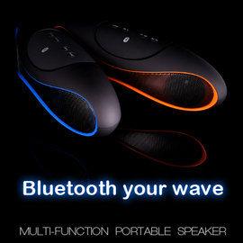 高階藍芽音箱2.1聲道音響組!藍牙喇叭 支援FM、藍芽、通話、藍牙接收器 AUX IN、AUX OUT