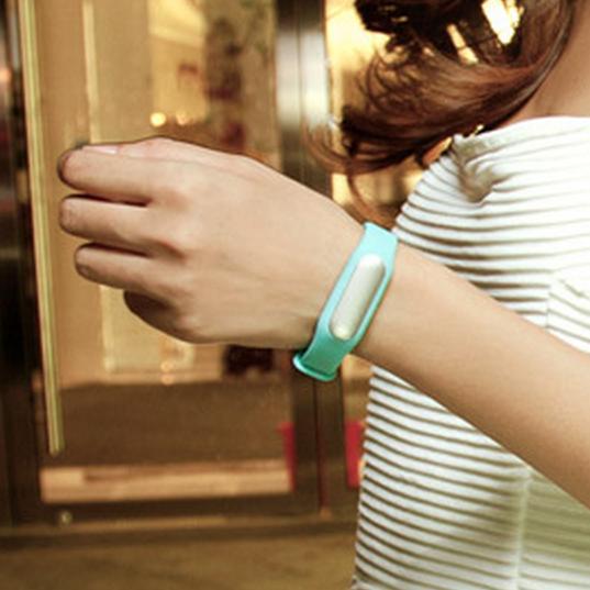 小米原廠 正版腕帶 多色腕帶手環
