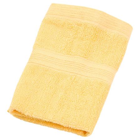 35X35 方巾 DAY VALUE YE