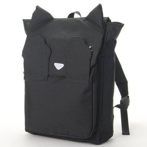 日本代購預購 日本喵星人 貓咪造型 後背包 旅行背包  滿600元免運費 550-950 15