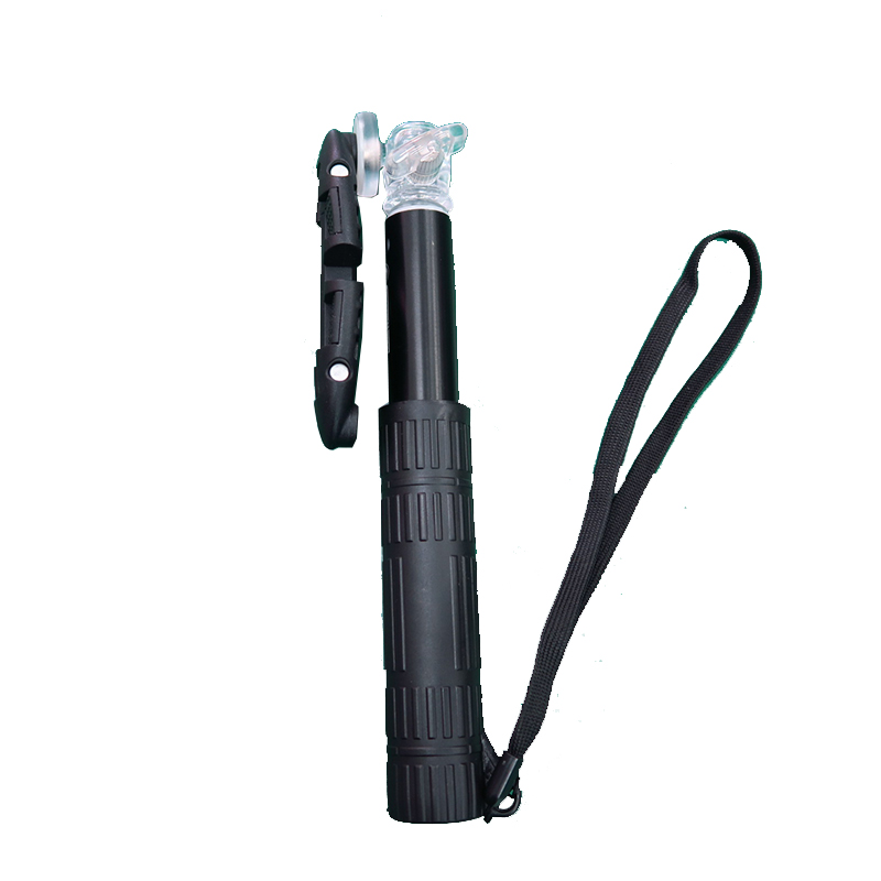 ◎相機專家◎ Swallow S-03 專業型自拍棒 S03 自拍神器 QP920 可參考 公司貨
