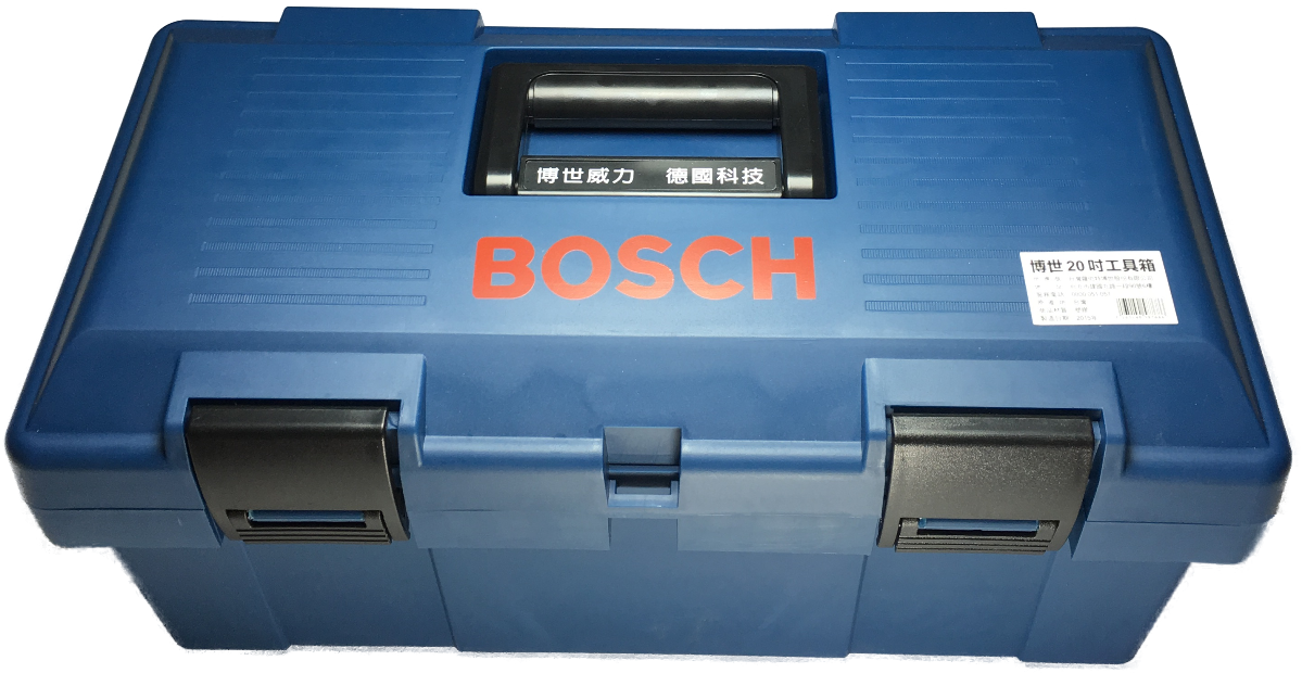 抓漏神器~BOSCH工具箱~電動試壓機~管路試壓抓漏~快速測漏器~ 超輕便攜電動型 重1KG