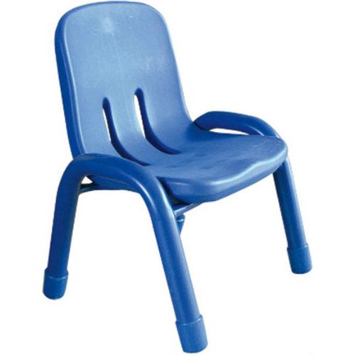 上攸-幼稚園椅/兒童安全椅/幼童餐椅