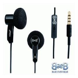 志達電子 328RM 美國 Blue Ever Blue 耳塞式耳機麥克風 MX760 MX580 K315 MX581