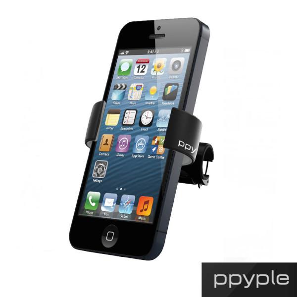 《buytake》PPYPLE (Bike Wrap 5) 強力挾持型 自行車專用車架