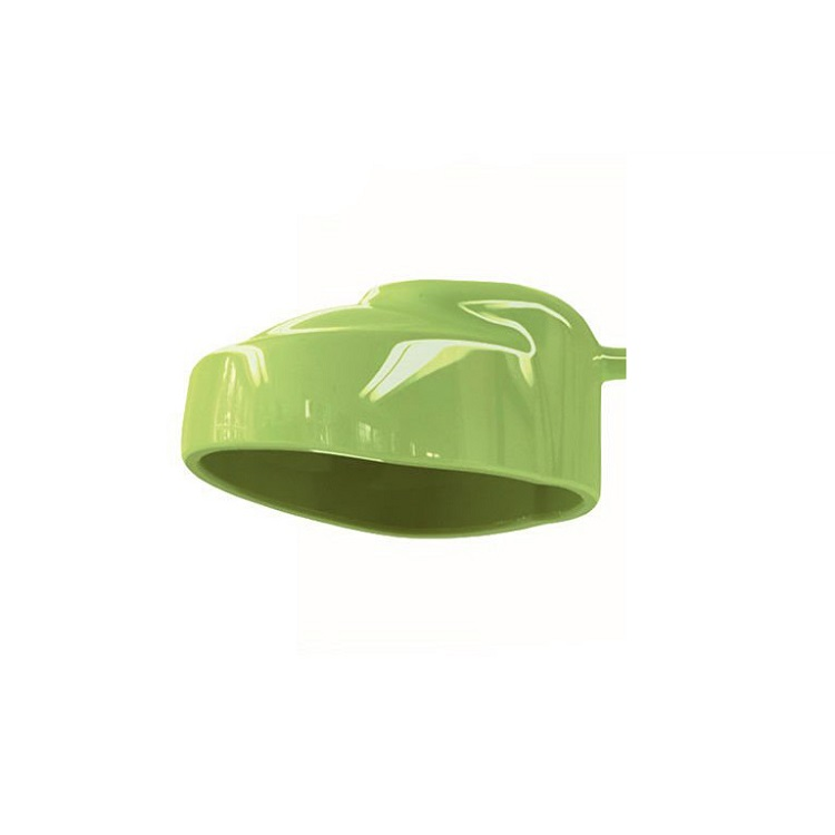 ARDO安朵 - Adapter Tube Cover 電動吸乳器上蓋