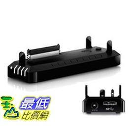 (裸裝良品) 希捷 Seagate FreeAgent GoFlex Desk 3.5吋 USB 3.0 升級傳輸底座 (STAE106)