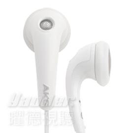 【曜德視聽】AKG Y15 白色 半開放式 耳塞式耳機 K315升級版 ★免運★送收納盒★