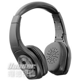 【曜德↘狂降】DENON AH-NCW500 黑色 專業降噪 無線藍芽 支援手機通話 ★免運★