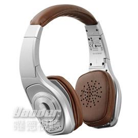 【曜德↘狂降】DENON AH-NCW500 銀色 專業降噪 無線藍芽 支援手機通話 ★免運★
