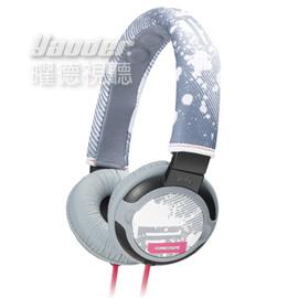 【曜德視聽】SONY MDR-PQ2 混灰 耳罩式耳機 潮流時尚推薦 ★免運★送收納袋★