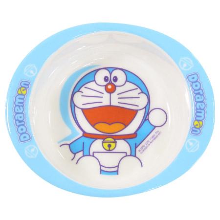 哆啦A夢 雙耳湯碗 DE-218