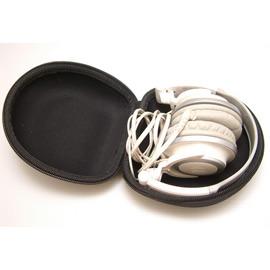 志達電子 EPCASE06 耳機收納包 適用 ATH-FC707 FC700 SJ11 SJ33 SJ55 SE-MJ71