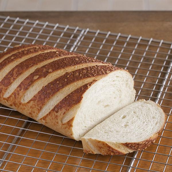 [蕃薯藤有機]窯烤荷蘭艾登起司麵包(N-W/C)