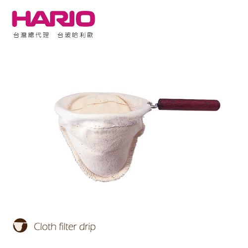 【HARIO】DPW-1濾網 / DFN-1
