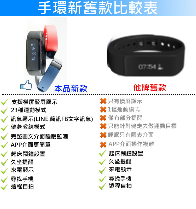 http://shop.r10s.com/709cd360-ec8c-11e4-9162-005056b75bda/upload/newwatch/0.jpg