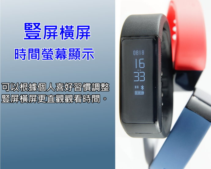 http://shop.r10s.com/709cd360-ec8c-11e4-9162-005056b75bda/upload/newwatch/04.jpg