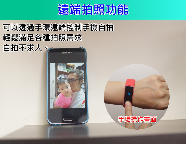 http://shop.r10s.com/709cd360-ec8c-11e4-9162-005056b75bda/upload/newwatch/14.jpg