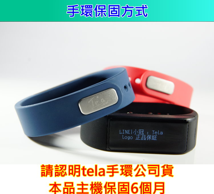 http://shop.r10s.com/709cd360-ec8c-11e4-9162-005056b75bda/upload/newwatch/22.jpg