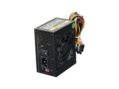 【迪特軍3C】YAMA Micro Power  電源供應器 20+4PIN 輸出線 SATA x 3 二大一小 P4線  x 1