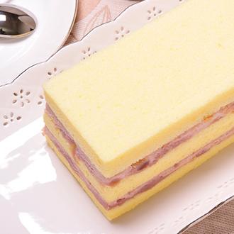[康鼎]純芋泥蛋糕