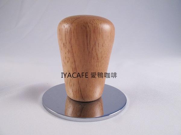 《愛鴨咖啡》CX-25 CX-25P 摩卡壺 專用 填壓器