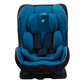 【淘氣寶寶】奇哥 Joie 雙向安全汽車座椅 0~4歲適用(藍色)【奇哥正品】