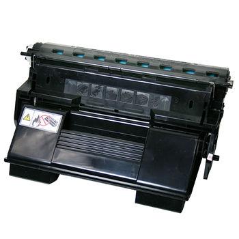 【非印不可】Fuji Xerox CT350269  副廠碳粉匣 Fuji Xerox 340A